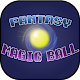 FANTASY MAGIC BALL 1.22
