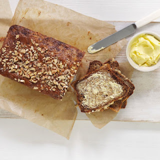 Healthy Sugar Free Banana Bread Recipes