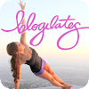 Blogilates Official App