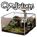 Game Oyajirium [Breeding Game] apk for kindle fire