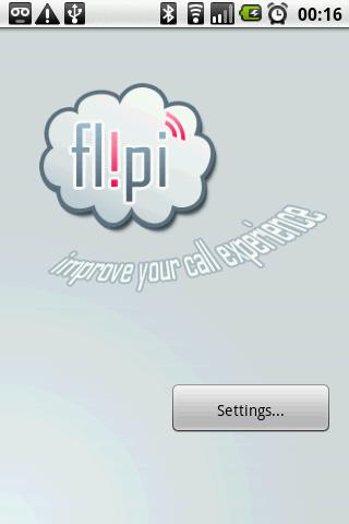 Flipi Trial