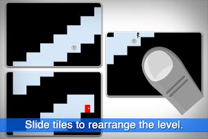 Screenshot of Continuity 2 Lite