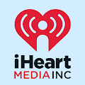 App iHeartMedia Drug Plan APK for Kindle