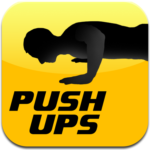 Push Ups Wo.. file APK for Gaming PC/PS3/PS4 Smart TV