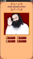 Screenshot of Dera Sacha Sauda