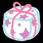 shoppeMall icon