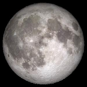 Фазы Луны Pro