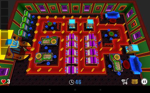 casino jack download