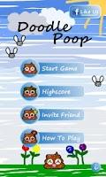 Screenshot of Doodle Poop