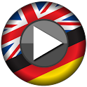 German Free Offline Translator icon