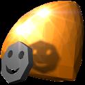 Gemi icon