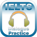 IELTS  Listening Practice icon