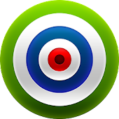 Target Promo Code APK for Bluestacks