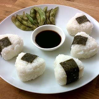 Umeboshi Vinegar Recipes