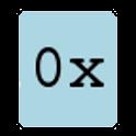 HexConv icon