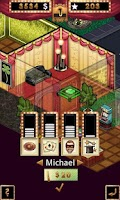 Screenshot of Casino Crime