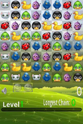 Zoo Party 體育競技 App-愛順發玩APP