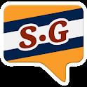 Goal tracker: SmartGoals Pro
