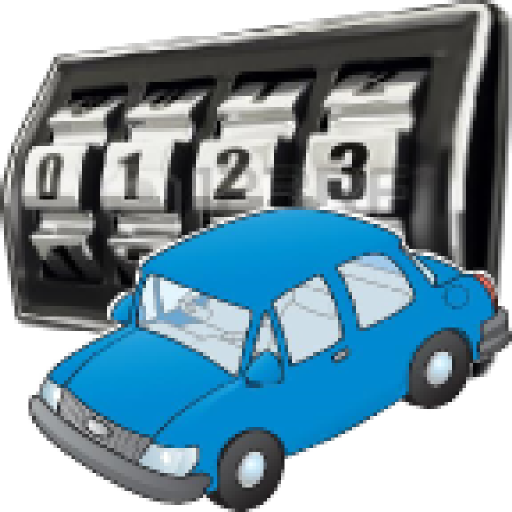 Android aplikacija Traffic Counter na Android Srbija