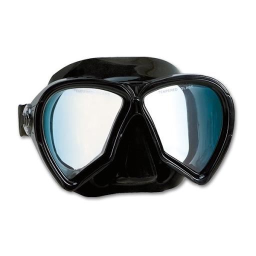 Acheter masque bandit exclusive verres miroir omer for Miroir semi reflechissant acheter
