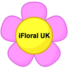 iFloral UK - Find a Florist