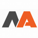 MyArcadia icon