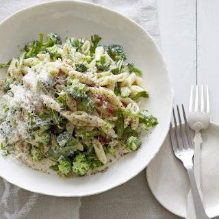 Broccoli Ricotta Bake Recipes