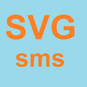 Auto SMS application icon