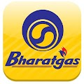 Bharatgas APK for Bluestacks