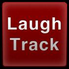 Laugh Track icon