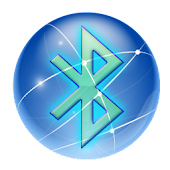 Download  Bluetooth GPS  Apk