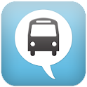 TransitChatter - CTA Tracker icon