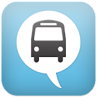 TransitChatter - CTA Tracker icon