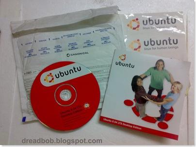 ubuntu-dreadbob-3