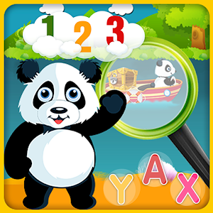 Panda Preschool Adventures Hacks and cheats