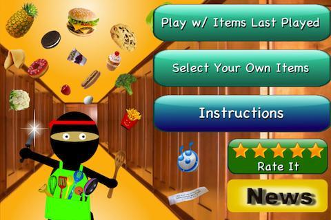切切忍者app - 免費APP - 電腦王阿達的3C胡言亂語