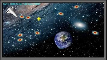 Screenshot of Astroyer