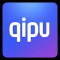 App Qipu - MEI, SIMPLES e NFSe APK for Windows Phone