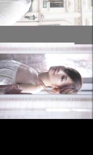 【免費攝影App】美女相册-APP點子