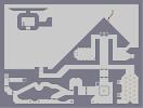 Thumbnail of the map 'Pyramid Redux'