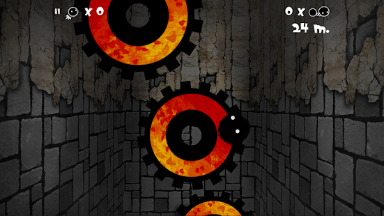 Game Oddy Smog's Misadventure free APK for Windows Phone