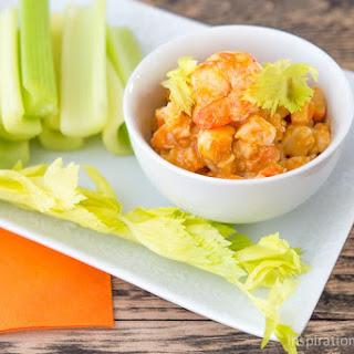 Buffalo Shrimp Appetizer Recipes
