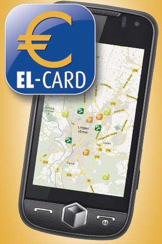 EL-CARD-Partner