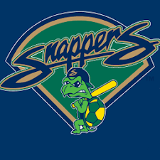Official Beloit Snappers