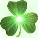 Ireland Theme icon