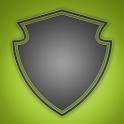 Free Android Antivirus 2014