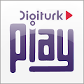 Digiturk Play Yurtdışı APK for Bluestacks
