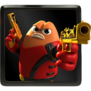 Killer Bean Unleashed For PC