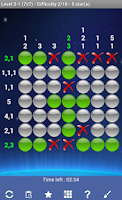 Screenshot of Nono Puzzle premium