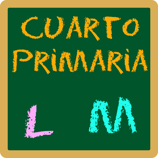 Spanish Ortography 教育 App LOGO-APP開箱王